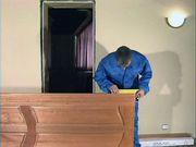 Установка межкомнатных дверей в Гомеле