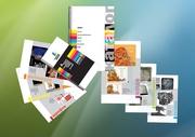 Курсы полиграфического дизайна в Гомеле