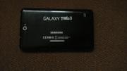 Планшет Samsung galaxe tab 3
