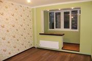 Комплексный ремонт квартир,  домов