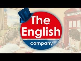 Репетитор Английского языка в Гомеле. Обучение в центре Гомеля