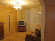 Двухкомнатная квартира на сутки по улице Павлова. Wi-Fi.