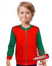 Предложение для организаторов СП детской одежды