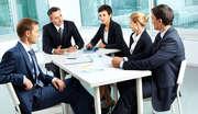 Курсы кадровиков и делопроизводства в Гомеле