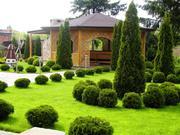Обучение программе «Наш сад»