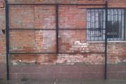 Продаются ворота и калитки в Гомеле