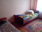 Сдам комнату  для студентов по суткам и более на проспекте Речицкий