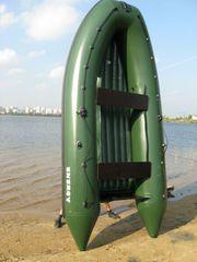 Лодка надувная Energy N-330