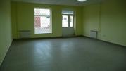 Магазин 62 кв.м. в аренду на Б. Хмельницкого