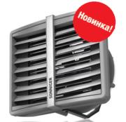 НОВИНКА! Тепловентилятор Heater One,  Гомель