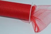 Фатин шириной (15см-3м) в ассортименте