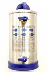 Смягчитель для воды на 8л  Dep 008