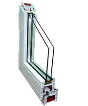 Окна ПВХ в Гомеле от производителя.