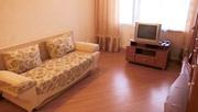 2-комнатная квартира,  в Советском р-не на сутки