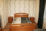 Сдается 1-комн. уютная квартира на сутки в центре Гомеля.