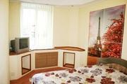 3 комнатная квартира в центре города на сутки