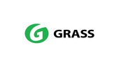 Предложение сотрудничества. Поиск дилеров Grass в Гомеле.