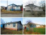 Продам кирпичный дом с удобствами в п.Протасы. 21км. от г.п.Октябрьский