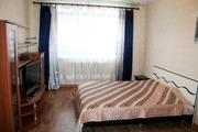 1-ком. квартира на сутки в центре Гомеля