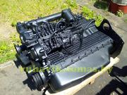 Ремонт двигателя ммз д260 забор/доставка