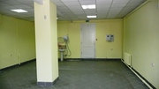 Продовольственный магазин 59 кв.м. в аренду на Б. Хмельницкого