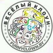 Организация и проведение детских праздников в Гомеле,  Речице,  Добруше,  Ветке.