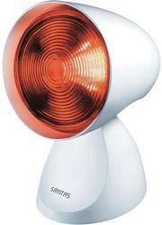 Инфракрасная лампа Beurer