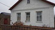 Дом в д, Хальч  недалеко от Гомеля
