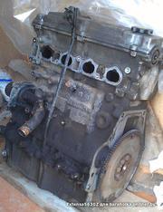 Двигатель на ваше авто бу в хорошем состоянии