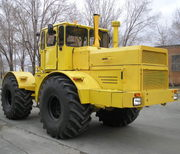 Запчасти к трактору Кировец К-700,  ХТЗ-Т150
