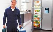 Ремонт холодильников в Гомеле