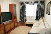 Двухкомнатная квартира на сутки в Гомеле- Сельмаш