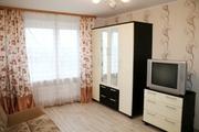 1-комнатная квартира на сутки в Волотове (19 мкрн