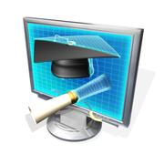 Компьютерные курсы для работы