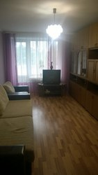 Продаю 3-х комнатную квартиру в Гомеле