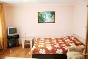 1-комнатная квартира в м-не Мельников Луг на сутки