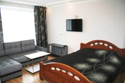 1-комнатная квартира на сутки в центре Гомеля возле Площади Ленина