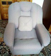 Продаю недорого кресла мягкие б/у в хорошем состоянии