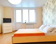 Сдам уютную квартиру на сутки в городе Житковичи