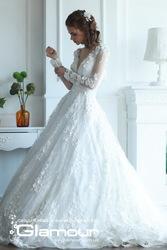 Продам свадебные вечерние платья от производителя ОПТом и в розницу по ценам ОПТа
