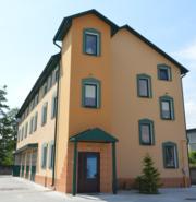 «КонтактЛайнСервис» - аренда квартир на сутки в Гомеле