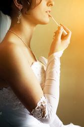 Фотограф на свадьбу , юбилей, семейная фотосъемка г.Гомель