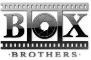 Ваше лучшее свадебное видео и фото в Гомеле от студии BoxBrothers
