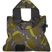 Женские сумки,  эко сумки,  текстильные сумки